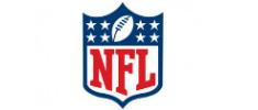 Turner Sports logo- footer ad